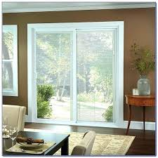 sliding glass doors patio door locks pella repair screen latch pa