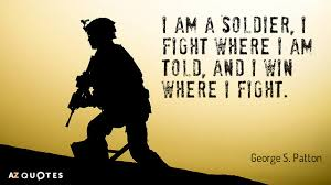 Soldier Quotes Delectable TOP 48 SOLDIER QUOTES Of 48 AZ Quotes