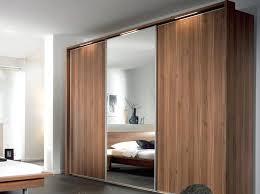 medium size of closet doors sliding mirror for bedrooms folding stanley mirro