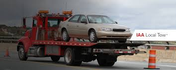 Maybe you would like to learn more about one of these? Salvage Cars For Sale Iaa