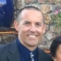"50+ ""Chad Robbins"" profiles | LinkedIn"