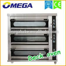 Bakery Vending Machine Awesome Omega Bread Vending Machinegas Ovens For Mini Bakerymanufacturer