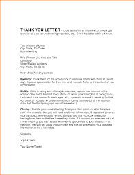 Cover Letter Interview Firefighter Cover Letter Sop Proposal