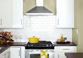 Small Kitchen Design Ideas Budget Cool Design Inspiration