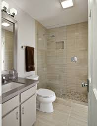 bathroom remodel dallas. Unique Remodel You Donu0027t Have To Pay Out Of Pocket For Your Home Remodel In Bathroom Dallas