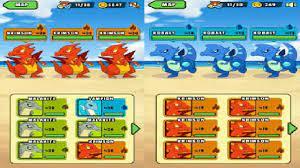 Game Pokemon Go (Dynamons World) - Video CuLy hướng dẫn chơi game Pokémon GO  Part #5 - Chơi Vui
