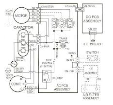 wiring diagram for carrier ac wiring image wiring carrier air conditioning wiring diagram carrier wiring diagrams on wiring diagram for carrier ac
