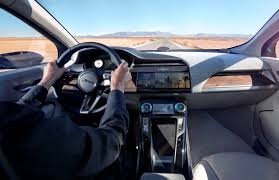 2018 jaguar i pace price. unique price 2018 jaguar ipace price interior and jaguar i pace