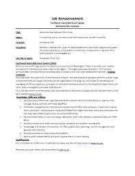 General Office Clerk Resume Sample Resume Office Clerk Resume 13