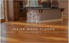 answered your most burning questions about hardwood floor installation new york city