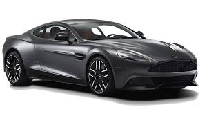 aston martin vanquish blacked out. aston martin vanquish price gst rates images mileage colours carwale blacked out