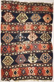 shirvan rugs more oriental carpets