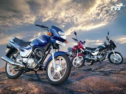 new car launches for 2014New Bike Launches for 2016 Under Rs 1 lakh  ZigWheels