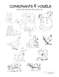 Coloring Sheets For Fall Metabolismdietinfo