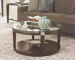 alternative coffee table ideas lovely 24 new child proof coffee table coffee tables ideas