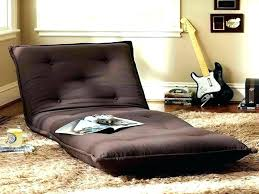 oversized floor cushions. Modren Cushions Oversized Floor Cushions Popular Cheap Pillows Capixabafc Com For 2 Typical  Harmonious 9 Picture Size 800x600 Posted By At June 22 2018