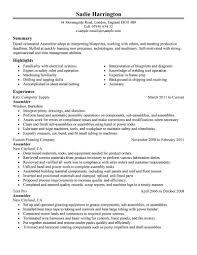Resume Accounts Assistant Cv Template Templates On Google Docs