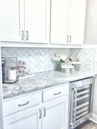 tile kitchen countertops white cabinets. Backsplash Ideas, White Kitchen Tile Ideas Marble Counters Cabinets And Countertops