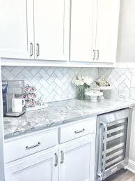 backsplash ideas white kitchen backsplash tile kitchen backsplash ideas marble counters white kitchen cabinets and