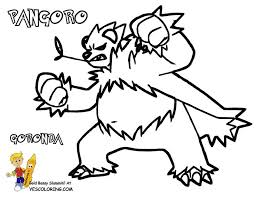 Small Picture 12 best Popular Pokemon Coloring Pages images on Pinterest