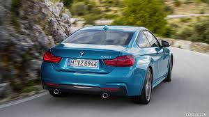 2018 bmw 8 series gran coupe. unique gran 2018 bmw 4series coupe m sport  rear wallpaper inside bmw 8 series gran coupe
