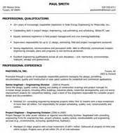Introductions To Resume Optimal Resume At Lambton College