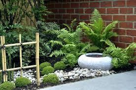 Small Zen Garden Fuderoso Gorgeous Zen Garden Designs