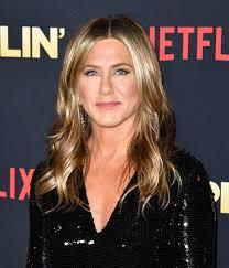 The daughter of actors john aniston and nancy dow, she began wo. Jennifer Aniston Steckbrief Bilder Und News Web De