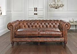 let s make the right ing decisions and see your furniture last you a lifetime and be a piece of your collection for years rather than ing it off if