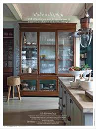Lighting Magnificent Images Ideas Mouldings Cabinet Cupboard Depot