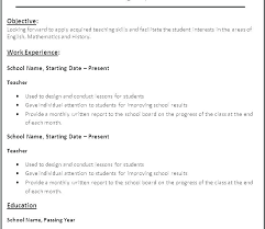 References On A Resume Stunning Resume References Template Resume References Sample Resume