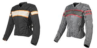 best womens motorcycle jackets 14 dennis kirk powersports blog ss american beauty jacket