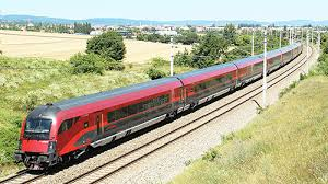 paris to prague train tickets by euro
