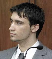 Jury finds Taylor Tom Conley guilty of murder | News | tdn.com
