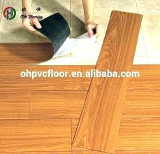 vinyl adhesive remover floor carpet glue remover home hardwood ive inspirational flooring solid down dep self stick vinyl tiles vinyl adhesive remover