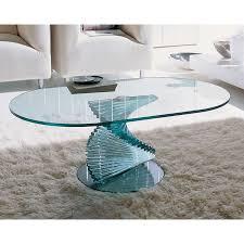 coffee table tonin casa ariel for