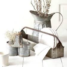 Wholesale Home Decor Accents