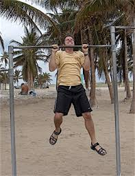 bodyweight chinup best bodyweight exercises bodyweight routine military calisthenics types of physical
