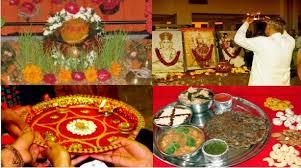 Beautiful Maha Navratri Images for Free Download