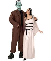 lilly munster costume plus size adult lily munster vampire halloween costume vampire costumes