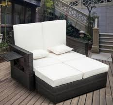 Awesome Outdoor Patio Daybed Residence Remodel Pictures Best Garden Daybeds  Uk Outdoor Patio Daybeds