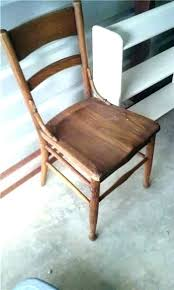 old wooden chair. Interesting Chair Old Wooden Chairs Antique Kitchen    To Old Wooden Chair