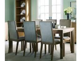 kitchen and dining room chairs 50 perfect shaker dining room chairs sets