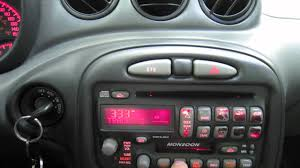 acdelco monsoon 6x9 blown vs new youtube Monsoon Radio Wiring Diagram Grand Prix try ad free for 3 months Ford Radio Wiring Diagram