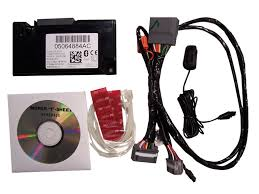 jeep uconnect bluetooth kit mopar item 82212159 82212499 uconnect phone bluetooth wireless hands kit