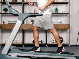 treadmill weight loss 4 fat burning