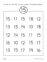 Kindergarten Alphabet Tracing Worksheets Free Z Math Printable For ...