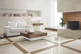 Tile Flooring For Living Room Awesome Tile Flooring Ideas For Living Room 37 In With Tile