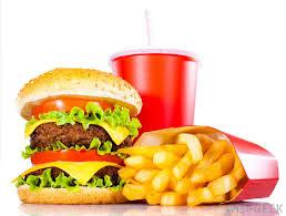image fast food jpg food lovers wiki fandom powered by wikia fast food jpg