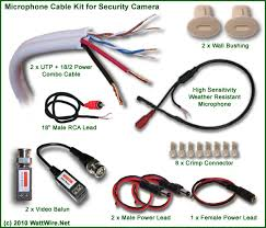 security camera wiring diagram security image wiring diagram for security camera the wiring diagram